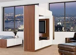 living room divider furniture. Room Dividers For Storage Purposes Living Divider Furniture