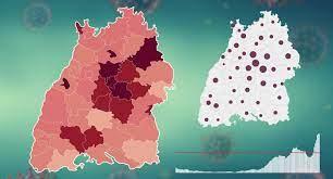 Wir hatten an dieser stelle zuvor geschrieben, dass das impfangebot an den wohnort gekoppelt sei, also den entsprechenden landkreis oder die stadt, und dass das impfzentrum das recht habe, personen. Die Wichtigsten Corona Fakten Aus Der Region Auf Einen Blick