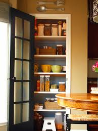 Kitchen Pantry For Small Spaces Best Diy Kitchen Ideas For Small Spaces 6816 Baytownkitchen