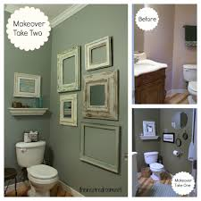 Powder Room Design Ideas roomawesome powder room makeover ideas interior design for home remodeling contemporary in powder room