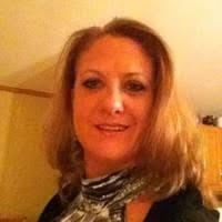 "3 ""Billie Richter"" profiles | LinkedIn"
