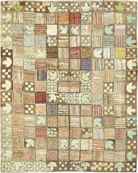 large green rag rug mint green rag rug sage green rag rug blue awesome rag rugs uk