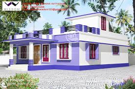 Simple Design Home Stunning Ideas Sq Ft Amazing And Beautiful Kerala Home  Designss Mahesh