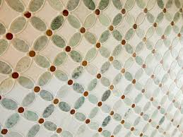 Mosaic Tile Kitchen Backsplash Mosaic Backsplashes Pictures Ideas Tips From Hgtv Hgtv