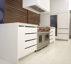 Small Picture Contemporary Kitchen Cabinets Design Amaza Design