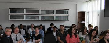 КАФЕДРА МЕЖДУНАРОДНОГО ПРАВА РУДН Защита магистерских диссертаций  Защита магистерских диссертаций по международному праву