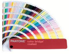 Pantone Code Chart Rgb Color To Pms Colors Convert Hex Rgb To Pantone Colour Code
