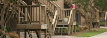 The District At Tar River  Greenville NC  Apartment Finder2 Bedroom 2 Bath Apartments Greenville Nc