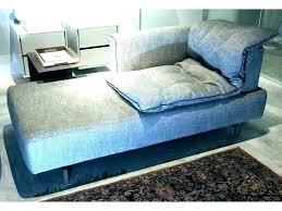 oversized floor cushions. Delighful Cushions Outdoor Floor Cushions Oversized  Full Image For Double   Inside Oversized Floor Cushions O