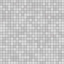 bathroom floor tile texture. Bathroom Floor Tile Texture Y