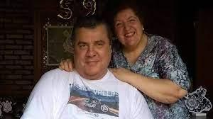 Filha de Gerson Brenner faz vaquinha para conseguir carro adaptado para o  pai | Fábia Oliveira