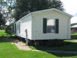 3 Bedroom Trailer Home For Sale I Have A Mobile Trailer Home For Sale The  Home . 3 Bedroom Trailer ...
