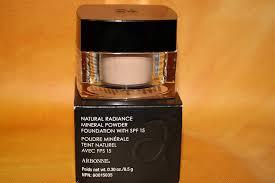 Arbonne Mineral Makeup Saubhaya Makeup