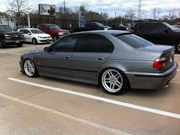 17 best images about cars bmw m5 bmw m3 and bmw bmw e39 m sport