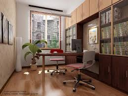 image cool home office. Wonderful Image Cool Home Office Design Idea 88 In Image