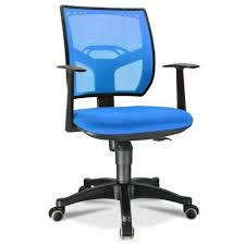 popular good quality office chair bed. office chair ergonomicsmall furniturecomputer chairs for sale mesh back popular good quality bed p
