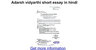 chart jeevan essay for sanskrit essay writing android apps on  chart jeevan essay for sanskrit sanskrit essays essay on tree in