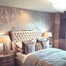 bedroom ideas wallpaper design for designs home com plans 4 yellow wallpaper decorating ideas bedroom