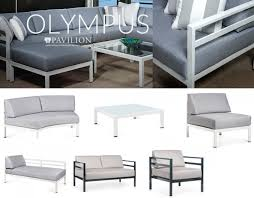 remodel furniture. Patio Things Pavilion Furniture Contemporary Outdoor For Remodel 7 E