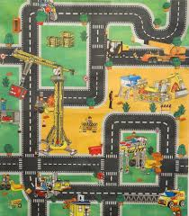 car road play mat rug gallery images of
