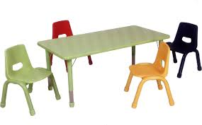school table. School Tables And Chairs In Dubai Table