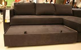 sofa bed with storage. MANSTAD Sectional Sofa Bed Storage From IKEA Remarkable Manstad Ikea Sofa Bed With Storage