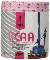 mp essentials bcaa powder 6 grams of bcaa amino acids post workout recovery
