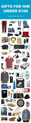 25+ unique Men gifts ideas on Pinterest | Romantic gifts for ...