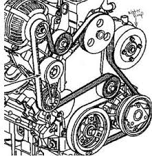 1999 pontiac montana 3 4l v6 engine electrical route from fixya johnjnail 225 jpg
