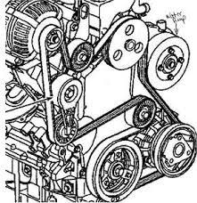 pontiac montana l v engine electrical route from fixya johnjnail 225 jpg