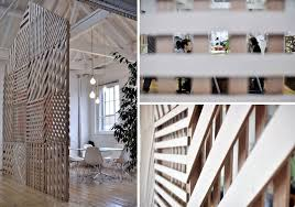 wooden office partitions. Office Partition Material Wall Panels Interior Wooden Design For Partitions