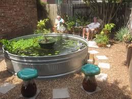 33 best my yard ideas images on above ground gardens