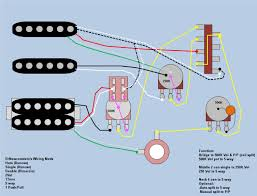 fender 5 way switch wiring diagram import 5 way switch wiring Strat Hss Wiring 5 Way Switch Diagram guitar wiring diagrams seymour duncan wiring diagram and fender 5 way switch wiring diagram guitar wiring Fender 5-Way Switch Wiring Diagram