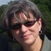 Jolene Ratliff (jratliff) - Profile | Pinterest