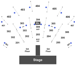 Park Theatre Las Vegas Seating Chart Lady Gaga Jazz And Piano Tickets Park Theater Las Vegas