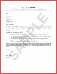 Memo Cover Letter Example Credit Memo Credit Letter Template Letter