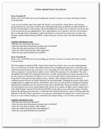 last minute essay writing service tips for writing a college last minute essay writing service tips for writing a college application essay macbeth contextual questions and answers grade 11 writing jobs on the