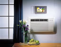 Home Air Conditioner Choosing An Air Conditioner Solutions For Your Home