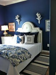 grey master bedroom designs. Dark Furniture Bedroom Designs Gray Painted Wall Black Canopy Bed White Glass Window Grey Pillow Master R