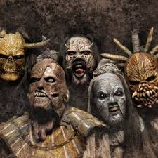 The lordi family name was found in the usa in 1920. Lordi