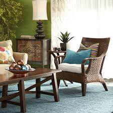 pier 1 imports home interior noted brown wicker outdoor furniture corvus oreanne 8 piece patio set free from