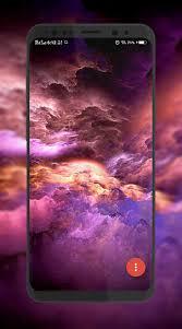 Realme 2 Pro Wallpapers HD para Android ...