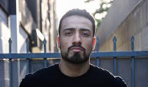 Freddy Miyares: I could never really fully become Raymond Santana