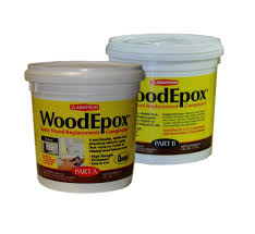 wooden chair repair parts new sealants waterproofing coating tools more of wooden chair repair parts