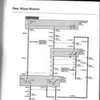 gm wiper motor wiring diagram wiring diagram and schematics dead things vlog windshield wiper motor wiring diagram 69 corvette wiper motor wiring diagram gm