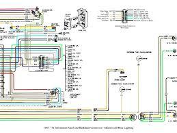 2005 chevy impala starter wiring diagram factory radio gen f body 2005 chevrolet impala wiring diagram 2005 chevy impala starter wiring diagram factory radio gen f body