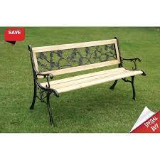 garden bench no back rose back garden bench garden bench seat nz outside bench with storage