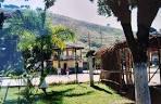imagem de Coroaci Minas Gerais n-14