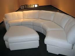comfortable apartment size sofa curved sectional sofa with apartment size sectional sofa with modern rounded couches comfortable apartment size sofa