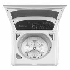whirlpool he top load washer 48 cu ft cabrio platinum whirlpool cabrio platinum 829